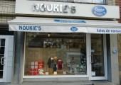 Noukie's Store Stockel
