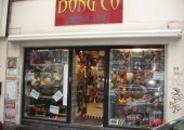 Dong Co