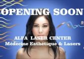 ALFA Aesthetic & Lasers Center