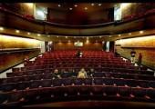 Le Théâtre Molière
