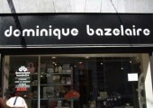 Bazelaire SPRL Home & Cook Design