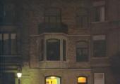 Musée René Magritte/Museum