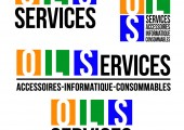 OLS Services