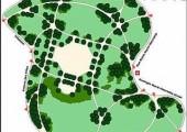 Parc de Forest