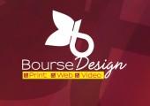 Bourse Design
