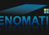 Renomatic