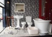 Maison Vandenheuvel Sanitaires - Materiel de Plomberie