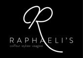 Salon de Coiffure Raphaeli's