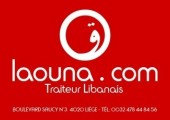 LaOuna