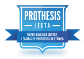 Prothesis Jecta