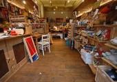 Boutique Kinkajou