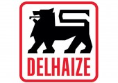 Delhaize Mozart