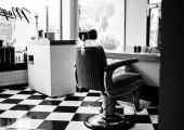 Barbier Bruxelles Mayerson