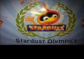 Stardust Park