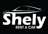 Shely