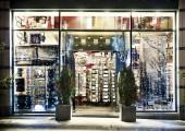 Art Shop - City 2