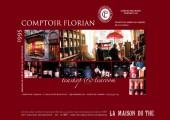 Le Comptoir Florian
