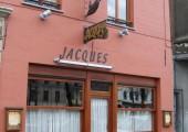Chez Jacques
