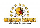 Oldstar Games