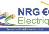 NRG Eco Electrique