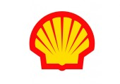Shell - uccle job