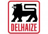 Delhaize Marche