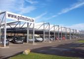 GSL Motors