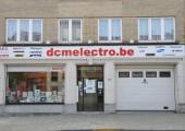 M&M Electro