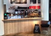 JAT'café