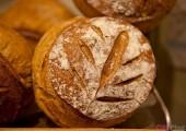 Boulangerie Artisanale La Fleur Du Pain
