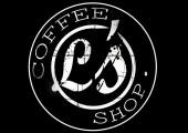 L's coffee shop