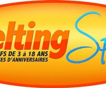 Cours de natation for Piscine woluwe