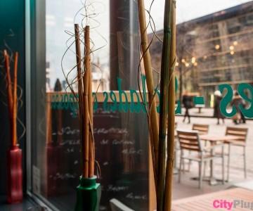 Le comptoir des salades - Comptoir des fers et metaux sa luxembourg ...
