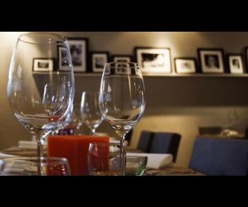 L 39 atelier cuisine for Atelier cuisine embourg