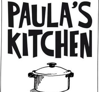 Paula 39 s kitchen - Cours de cuisine bruxelles ...