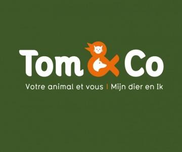 Tom & Co Oostende