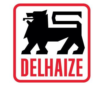 Delhaize Haccourt