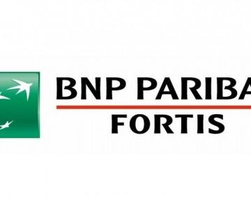 BNP Paribas Fortis - Grobbendonk