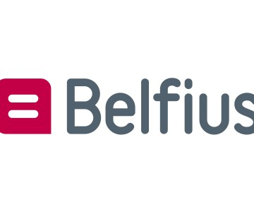 Belfius - Belfius Bank België