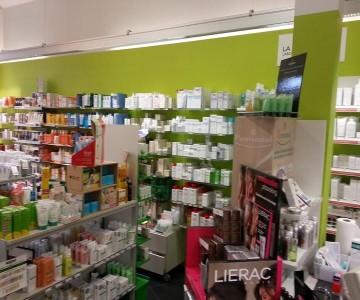 Pharmasimple.com