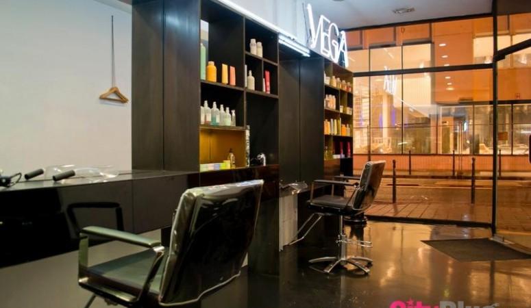 Salon Vega